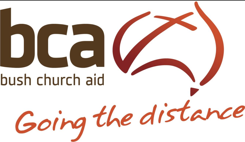 BCA Centenary